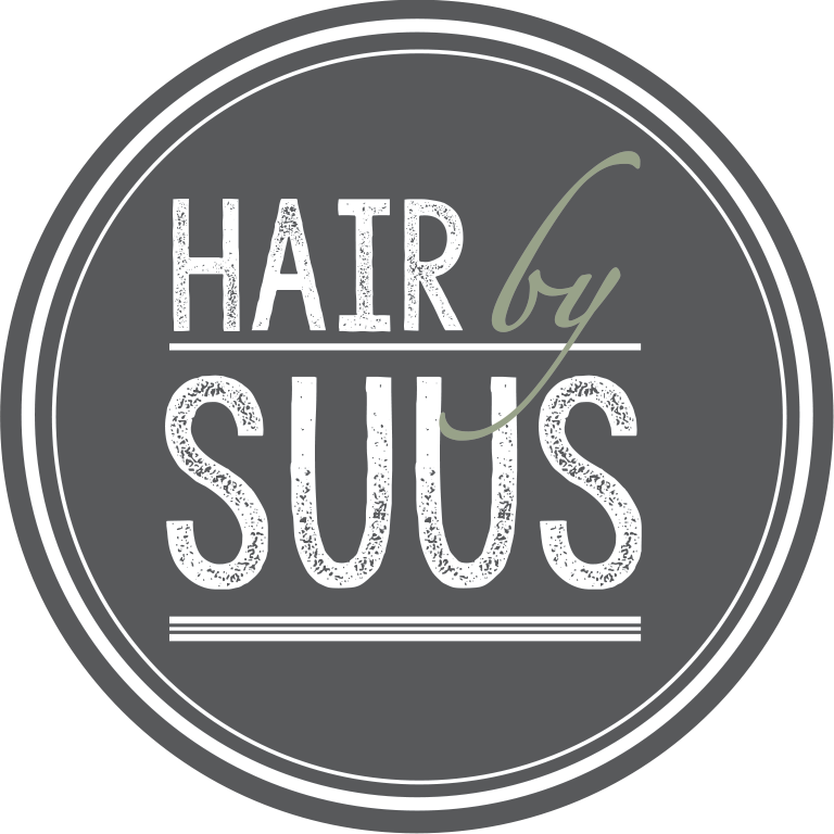 Hair by Suus