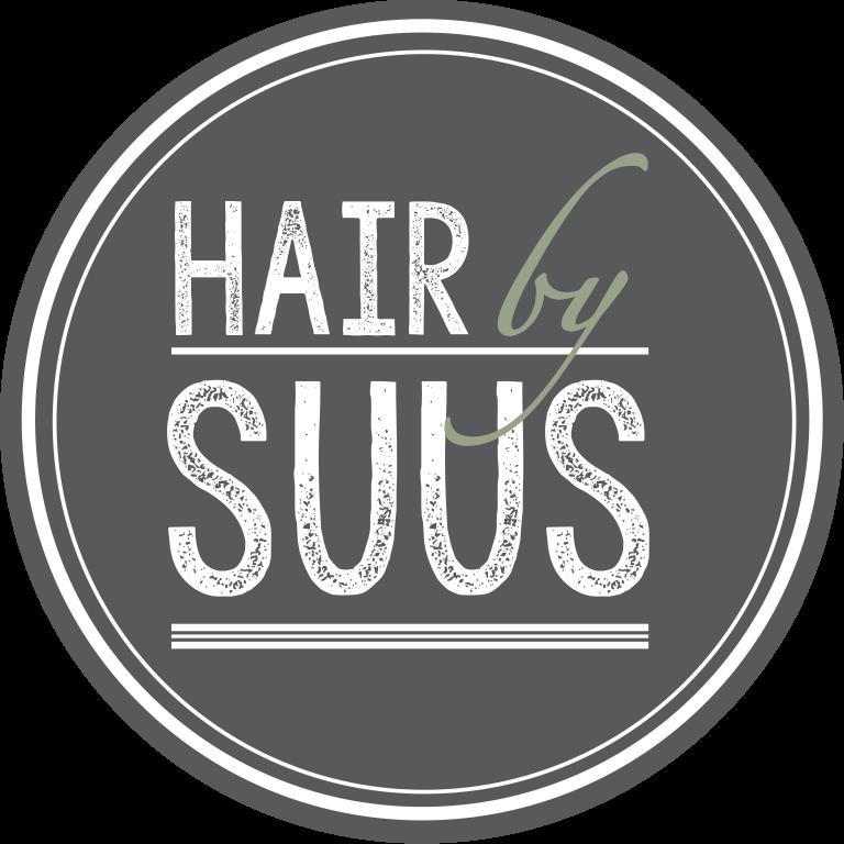Hair by Suus